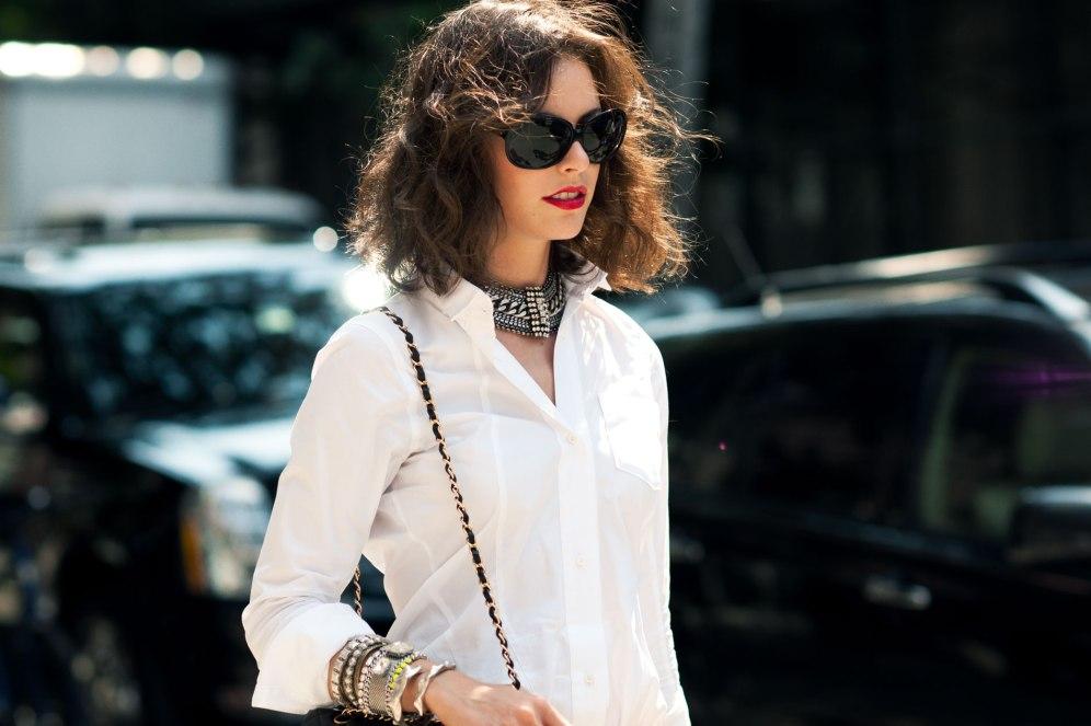 White-Shirt-on-the-Street