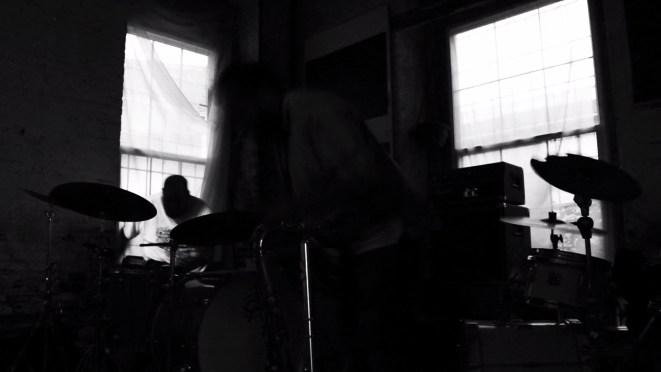 Little Berlin Presents The Black Light Trio Verrastro + Masri + Fishkin