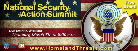 FB-national-security-banner