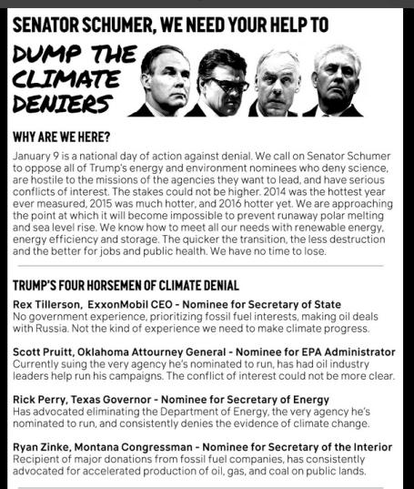 dump-trump-two