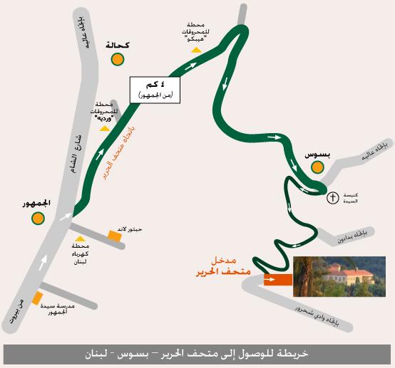 map-ar