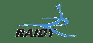 raidy