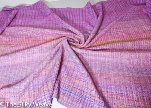wb-5-silk-wrap-1-of-7