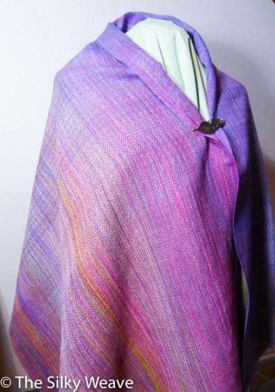 wb-6-silk-ramie-shawl-3-of-5