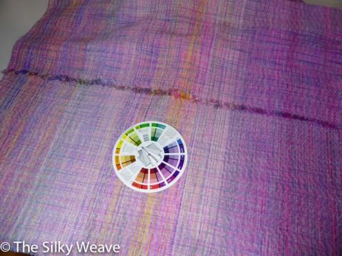 wb14-var-silk-rs-5-of-6