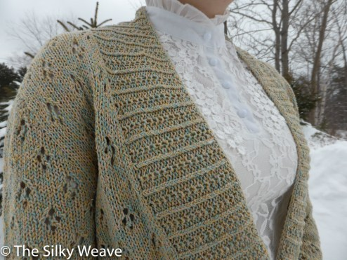 silk-cardigan-3-of-5