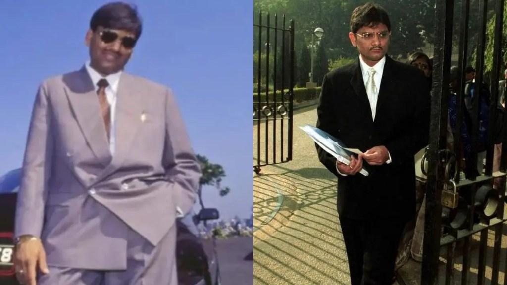 Harshad Mehta vs Ketan Parekh Lifestyles : Comparing the Lifestyles of India's two Biggest BSE Bulls