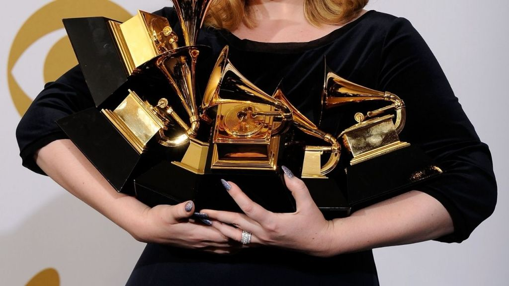 THE GRAMMYS 2021: ARE THEY REALLY BIASED OR ARE THE FANS JUST BEING CYNICAL