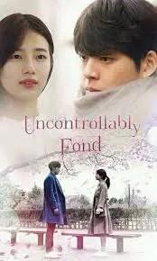 korean drama UNCONTROLLABLY FOND