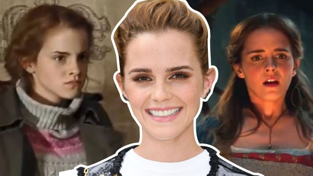 Emma Watson quitting acting: Actress looking forward to spending time with her fiancé Leo Robinton?