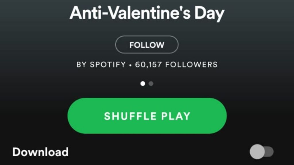 Anti-Valentines Day: 6 things to do on Valentines Day if you are single! Check it out