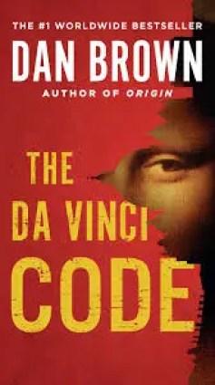 Top 10 Crime-Thriller Novels of all times