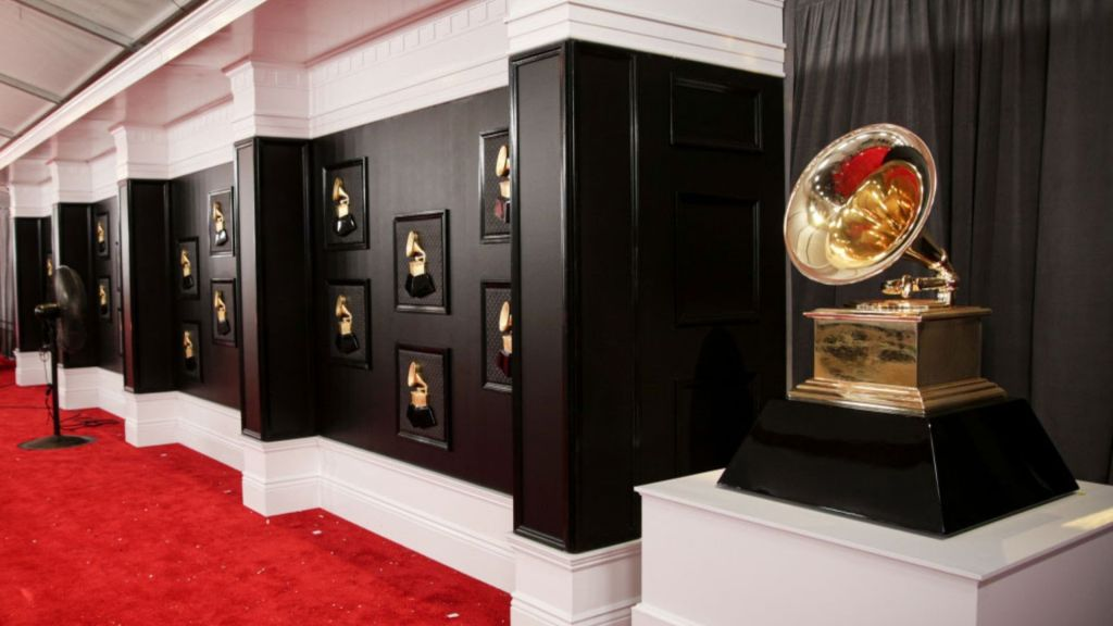 Grammys 2021 Live Stream and TV Broadcast : When and How to Watch for Free, Time, Host, Nominations, Performances and much more