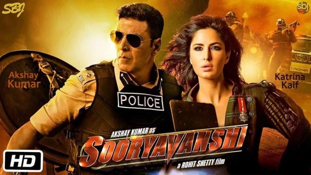 """""""Theatre Main Seetiyan Maarne Ke Liye Tayarrrrr"""": Varun Sharma and Other Celeb Reacts as Ranveer Singh, Ajay Devgan and Akshay Kumar announced the release date of the 'Sooryavanshi'"""