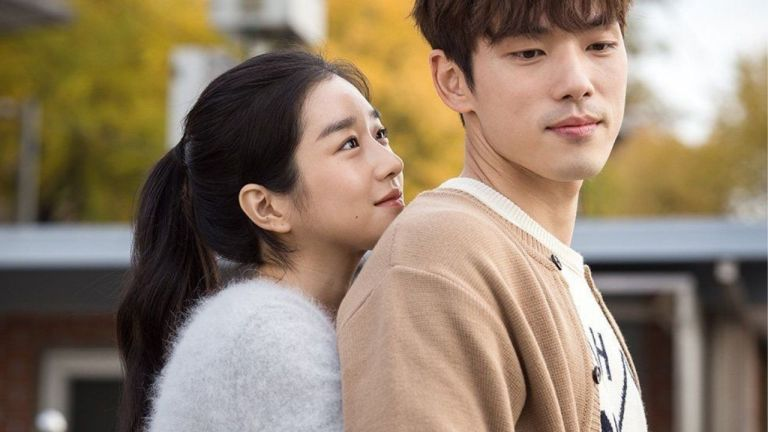 kim jung hyun officially apologises
