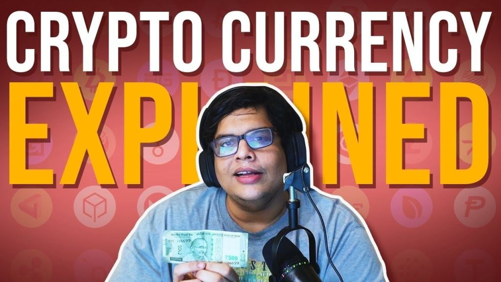 Tanmay Bhatt, Famous Cryptocurrency Expert in India: Top 7 Indian Influencers In Cryptocurrency