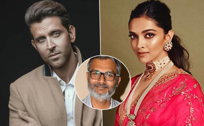 Ramayan Movie 2021: Who will play the role of 'Sita' in Ramayana with Hrithik Roshan, Kareena Kapoor Khan or Deepika Padukone? Check it out here!