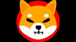 Shiba Inu, Dogecoin