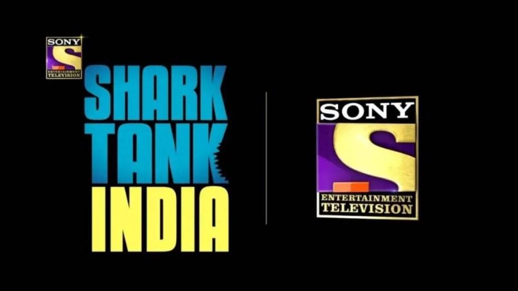 Shark Tank, Sonytv