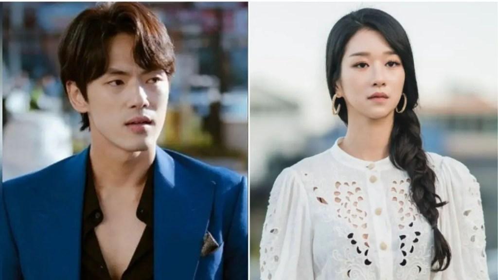kim jung hyun returns to instagram after scandal