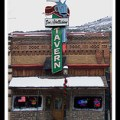 Doc Holliday's Tavern