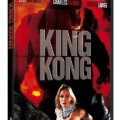 """King Kong"""