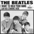 1964-I Want To Hold Your Hand