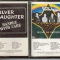 HWC - SOF Cassettes