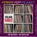 Power Pop Planet Vol. 3