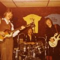 Ken, Paul and Jon