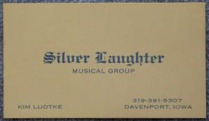 SL Card 1