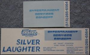 SL Card 4