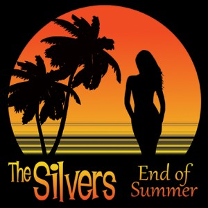 silvers-end-of-summer-500-x-500