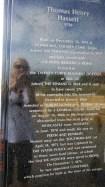 Rockingham 14 April 2014 2014-04-14 037