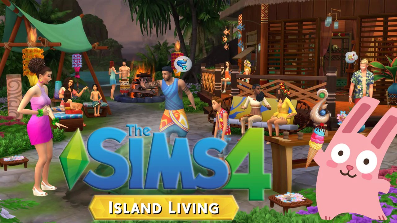 The Sims 3 All in One - One Click Installer