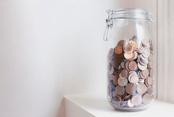 Image result for budgeting