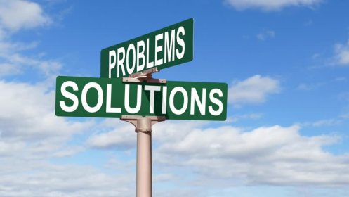 problems and solutions.jpg