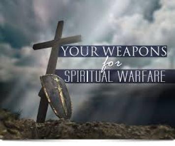 spiritual weapons.jpg