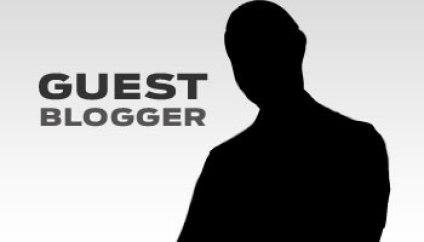 guest-blogger.jpg