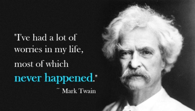 mark twain on worry.jpg