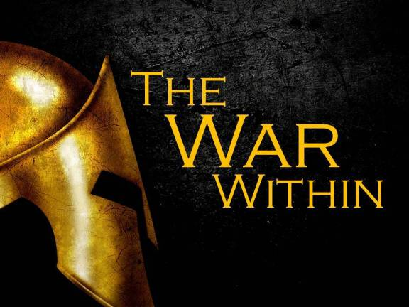 the-war-within.jpg