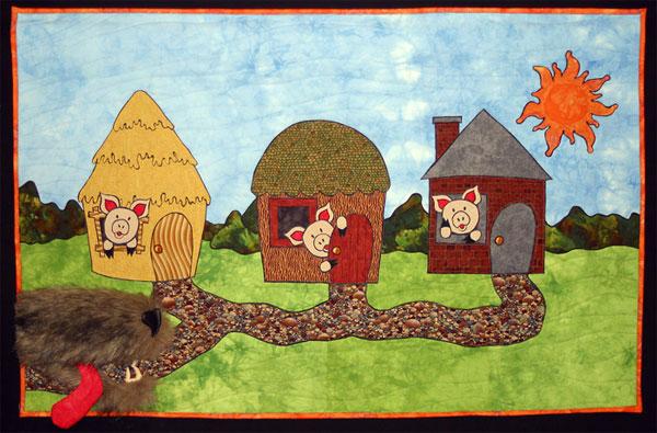 three pigs houses.jpg