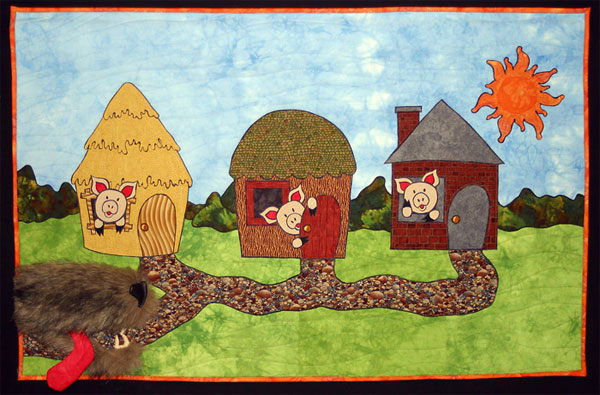 three pigs houses.jpg