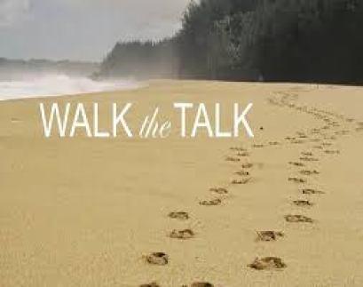 walk the talk.jpg