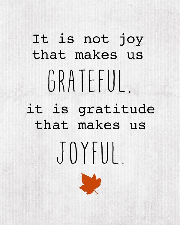 joy and thankfulness.jpg