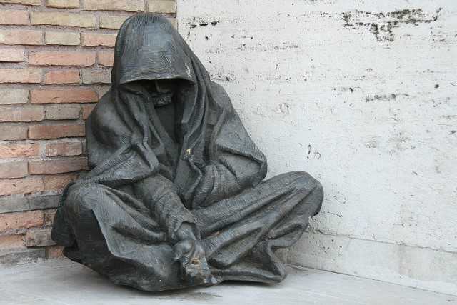 statue beggar.jpg