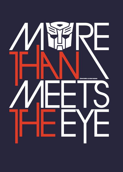 thumbnail_more than meets the eye.jpg