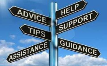 tips advice.jpg