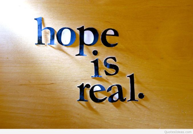 Hope-is-real-quote-image-hd