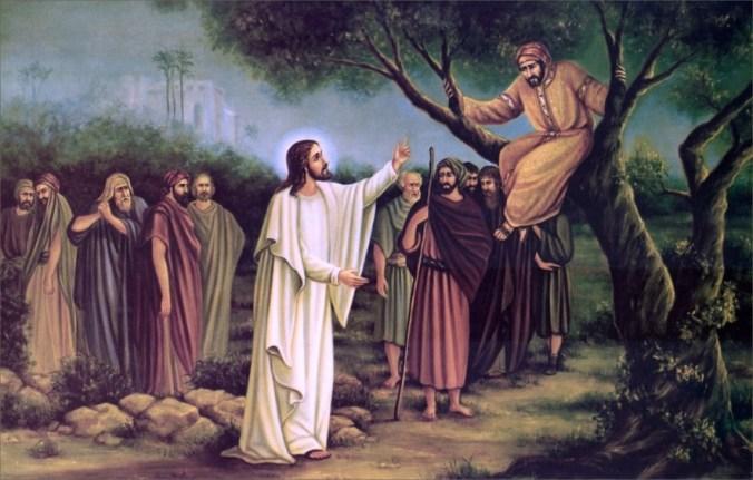 Zacchaeus.jpg